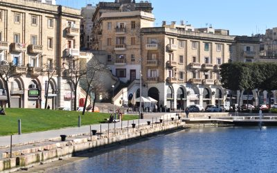 What Makes Malta a Great Destination to Study?