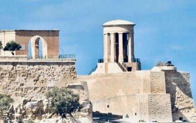 Crash Course In Maltese: 5 Phrases To Learn As You Prepare To Start University In Malta