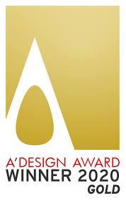 A-Design-Award AUM