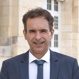 Christos Kokorelis, PhD.