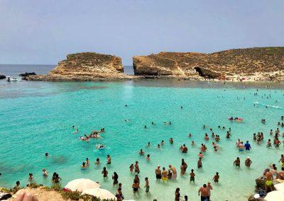 Fun Things to Do in Malta