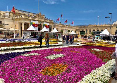 Il Festa Malta