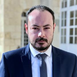 Manuel Vella Rago, PhD.