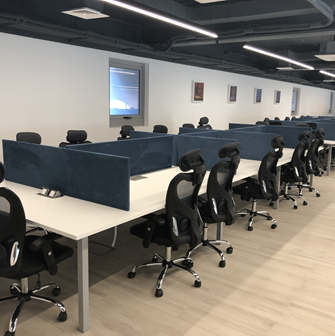 Writing-Center American University in Malta