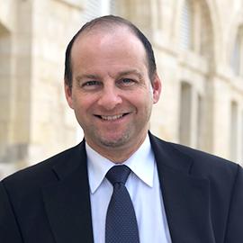 Dr. Ivan GRECH.